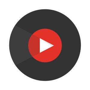 Klausies YouTube dziesmas telefonā bez interneta pieslēguma